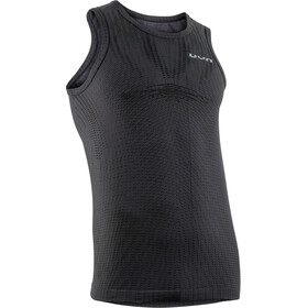 UYN Running Activyon 2.0 OW T-shirt SL Homme, nine iron